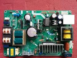 blok pitaniya PE0252 V28A00032701 V28A00033000 dlya televizora
