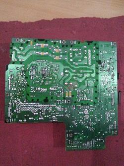 kupit IP-Board modul invertora s blokom pitaniya ETL-XPC-204T dlya televizora