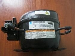 kupit kompressor TW381-JS-441 TWB1370MJS dlya holodilnika