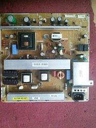 kupit blok pitaniya BN44-00414A BN44-00329B BN44-00330B dlya televizora