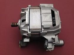elektromotor 00142369 90000400213 stiralnoy mashiny Bosch