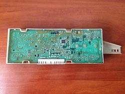 modul upravleniya 5560004324 stiralnoy mashiny Siemens