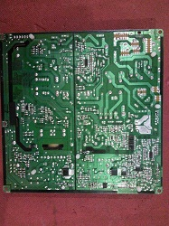 kupit blok pitaniya PS51D450 BN44-00443B PB5-DY PB4-DY dlya televizora