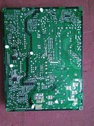 kupit blok pitaniya SU10054-11030 P43HW CSM BN44-00508A dlya televizora