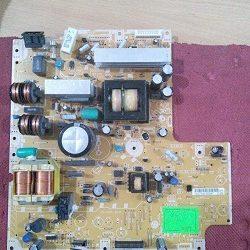 tsena IP-Board modul invertora s blokom pitaniya ETL-XPC-204T dlya televizora