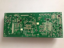 tsena Main Board LD89A-D-F EAX39192002 (0) LG 37LG6000 LC370WUN