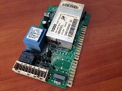 modul upravleniya MINISEL 1000 546104900-02 Ardo
