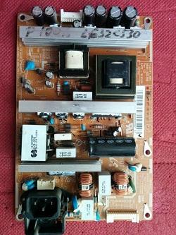 blok pitaniya BN44-00339B P3237F1 AHS LE32C530 dlya televizora