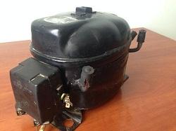 tsena motor-kompressora Aspera BPM1072Z225CA07 dlya holodilnika