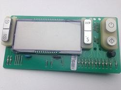kupit modul 21011722700 C00143339 C00116554 Ariston Indesit