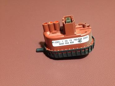kupit datchik urovnya vody B1-220C Siemens