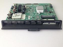tsena Main Board EAX65384004 (1.5) televizora LG 47LB631V LC470DUH