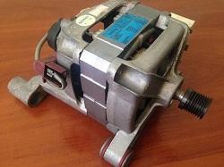 kupit motor (dvigatel) Welling HXGP2I stiralnoy mashiny Samsung