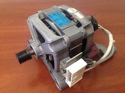 motor (dvigatel) Welling HXGP2I stiralnoy mashiny Samsung
