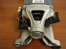 sdat v skupku motor MCA 38-64-148-AD8 160016209.00 Indesit