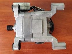 tsena motora dvigatelya GJ Gj-2UA004B Samsung