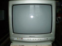 prodam televizor Vidimax VD-1419T
