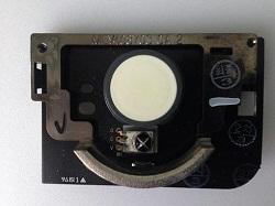 IR sensor EAX43425703 LG 32LG3000 LC320WXN (SA) (A1)