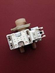 kod zakaza klapana 00174261 9000047121 stiralnoy mashiny Bosch
