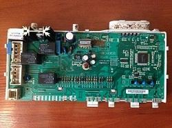 modul (plata) 215007811.00 Micro 2.71 Ariston AVSL 85 EU