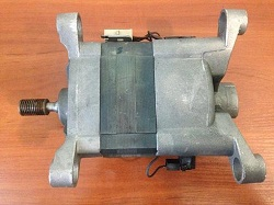 tsena motora MCA 52-64-148-KT11 Rif. 163959 stiralnoy mashiny Gorenje
