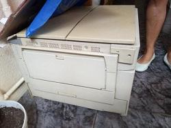 sdat v skupku printer v Odesse