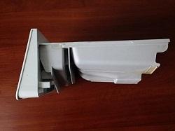 sdat v skupku lotok dlya poroshka (dozator) DC97-15311A Samsung