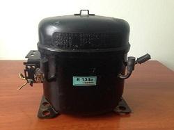 tsena kompressora Aspera BK1114Z 242AA52 R134a dlya holodilnika