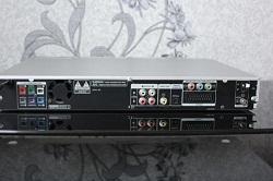 sdat v skupku domashniy kinoteatr Samsung HT-TP33K