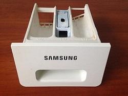 kupit lotok dlya poroshka (dozator) DC97-15311A Samsung