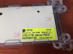 tsena modulya indikatsii 502090100 stiralnoy mashiny Zanussi ZWS181
