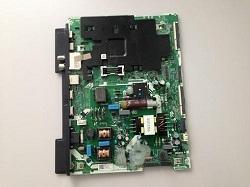 kupit Main BN9647715A KANT-SU(NU7090)-43-500V Samsung UE43NU7092U