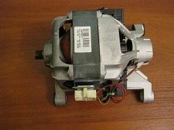 kupit motor MCA 38-64-148-AD8 160016209.00 Indesit