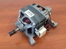 kupit motor MCA 52-64-148-KT11 Rif. 163959 stiralnoy mashiny Gorenje
