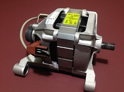 kupit motor (dvigatel) Welling HXGP1L.51 Indesit