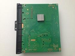 kupit Main Board EAX65384004 (1.5) televizora LG 47LB631V LC470DUH
