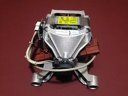 tsena motora (dvigatelya) Welling HXGP1L.51 Indesit