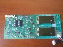 kupit MASTER PPW-EE42VT-M LTD 6632L-0450A Toshiba