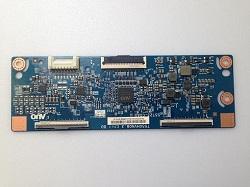 kupit T-CON T550HVN08.3 CTRL BD 55T23-C0A televizora Samsung UE32J5500AU