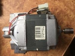 kupit motor (dvigatel) MCC 61-64-148-LG 3 LG WD 80180S