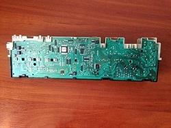 kupit modul BSH 5550006572 Bosch