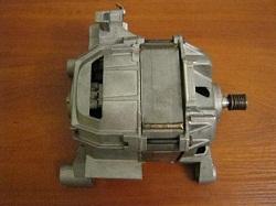 kupit dvigatel (motor) 900011061 Bosch WAA16161OE