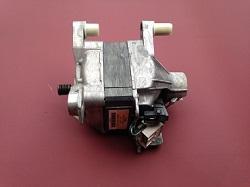 tsena motora 481010525484 C.E.SET. MCA 38-64-148-ALB4 461975041161 Whirlpool