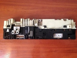 tsena modulya BSH 5550006572 Bosch