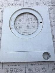 kupit 00475051 Siemens Bosch