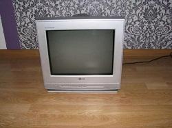 sdat staryj televizor v Zaporozhye