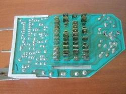 sdat v skupku TMX 88900035D Foron