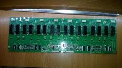 prodat VIT70002.00 REV.5 TV