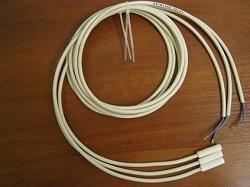 prodat Danfoss EKS 211 NTC