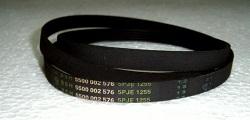 prodat remen 5PJE 1255 Siemens